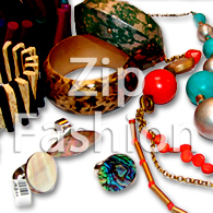philippines hand made fashion jewelries and accessories in fasion.